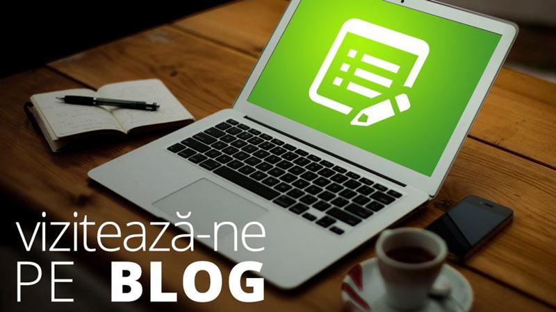 blog Pronat