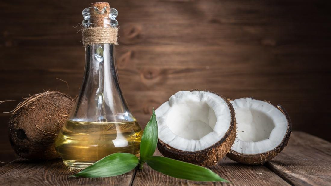 Uleiul de cocos si multiplele sale întrebuințări