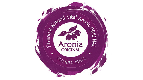 Aronia Original
