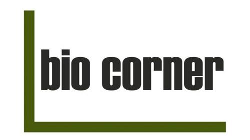 Bio Corner