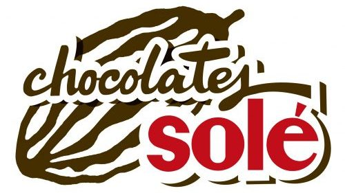 Chocolate Sole
