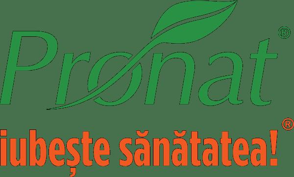 Pronat logo