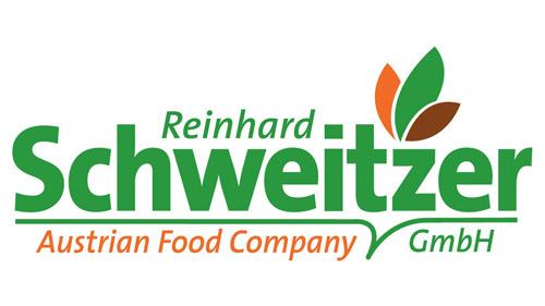 Reinhard Schweitzer